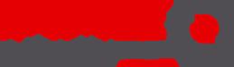IHME GASTROTEC Logo